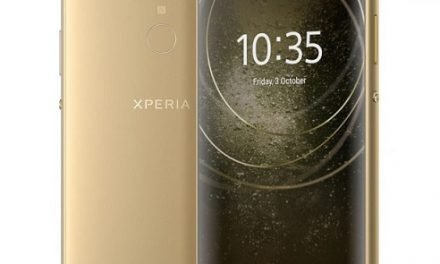 Sony Xperia XA2 Ultra with 4GB RAM, Android 8 Oreo announced