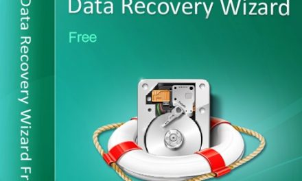 Recover deleted data for free with EaseUS Data Recovery Wizard Free 12.0