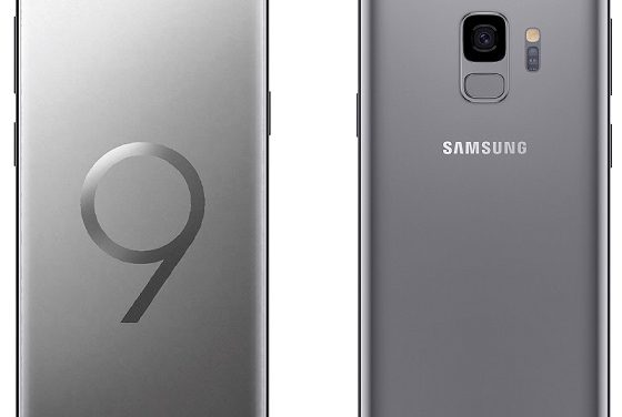 Samsung Galaxy S9 and Galaxy S9+ teased on Flipkart, pre-order starts from 25 Feb in India
