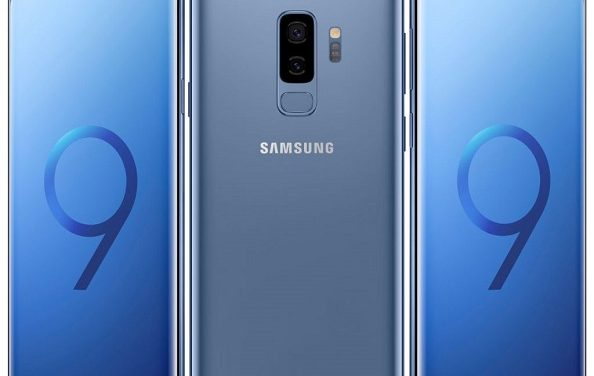 Samsung Galaxy S9+ with 6GB RAM launched in India, priced at Rs. 64,900