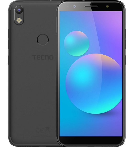 Tecno Camon i Air