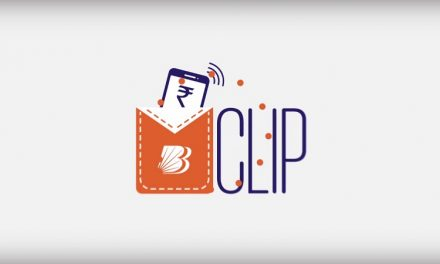 Bank Of Baroda shutting down its mobile wallet service Baroda M-Clip next month