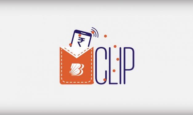 Bank Of Baroda shutting down its mobile wallet service Baroda M-Clip next month