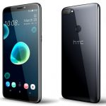 HTC Desire 12+ with 3GB RAM, Snapdragon 450 SoC announced