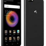 Micromax Bharat 5 Pro with Face Unlock launched in India for Rs. 7,999