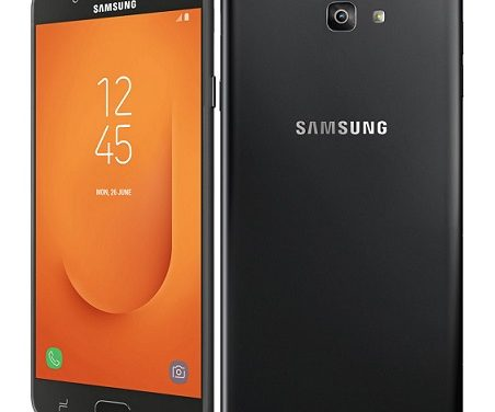 Samsung Galaxy J7 Prime 2 goes on sale in India via company online store