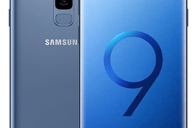 Samsung Galaxy S9+ 256GB exclusively available on Jio with 70% buyback offer