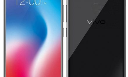 Vivo V9 to be available for pre-order in India from tomorrow via Flipkart