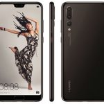 Huawei P20 Pro with triple cameras launched in India, priced at Rs. 64,999