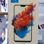Vivo V9 Youth with 4GB RAM, Snapdragon 450 SoC launched in India for Rs. 18,990