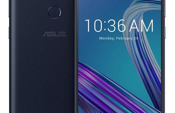 ASUS Zenfone Max Pro M1 goes out of stock in first sale in India