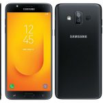 Samsung Galaxy J7 Duo with 4GB RAM launched in India, priced at Rs. 16,990