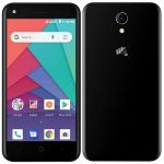 Micromax Bharat GO Android Go Edition launched in India for Rs. 4,399