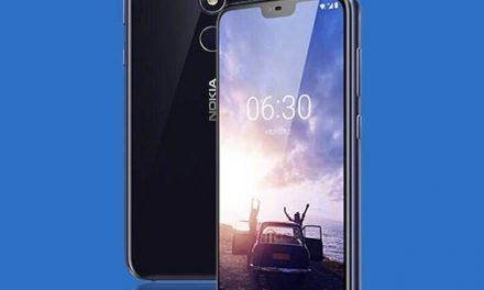 Nokia X with 19:9 screen, Snapdragon 636 launching on 16 May