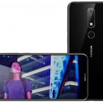 Nokia 6.1 Plus with 4GB RAM, Snapdragon 636 SoC launched in India for Rs. 15,999