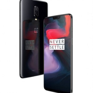 OnePlus 6T Price in India, Specs and Features