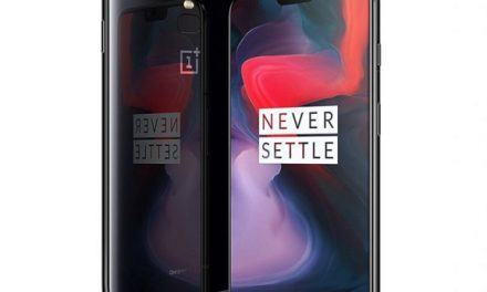 OnePlus goes on sale in India via Amazon and OnePlus store for Rs. 34,999