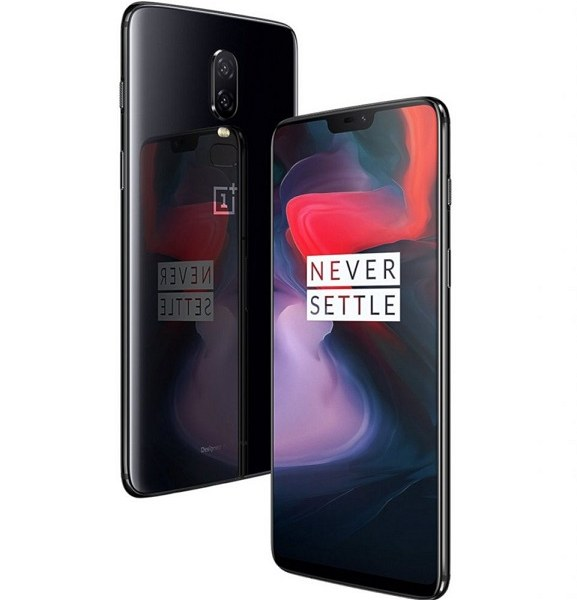 OnePlus 6 Price in India, Specs and Features