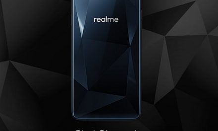 OPPO launches new brand in India – Realme, OPPO Realme 1 launching on 15 May