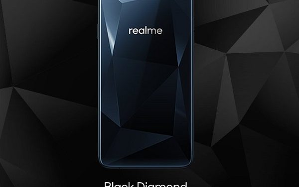 Realme 1 with Helio P60 SoC, 6GB RAM launching in India next week