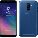 Samsung Galaxy A6+ with Pay Mini support launched in India, Check price in India