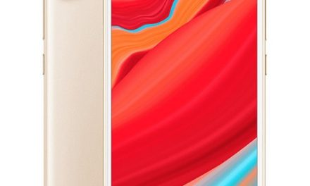 Xiaomi Redmi S2 launching in India next month on 7 June as Redmi Y2
