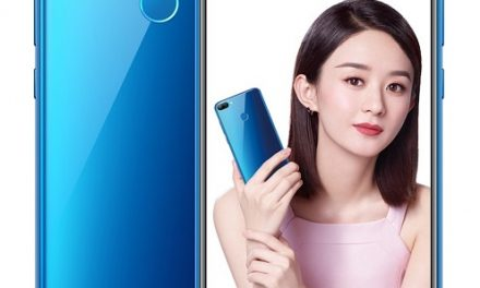 Honor 9N with 4GB RAM, 19:9 screen launched in India for Rs. 11,999