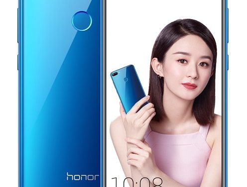 Honor 9N with dual rear cameras launching in India on 24 July, will be Flipkart exclusive