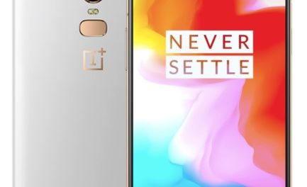 OnePlus 6 Silk White goes on sale in India, 6 Marvel Avengers Edition last sale today