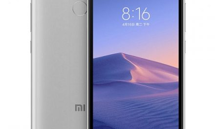Xiaomi Redmi 6 with dual rear cameras, 4GB RAM launched in China