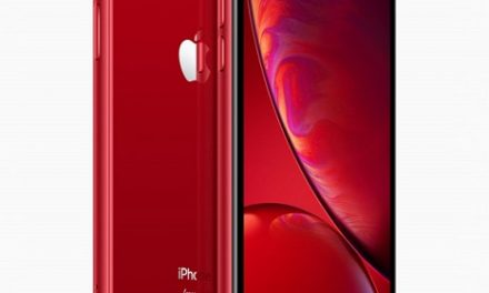 Apple iPhone Xr with LCD screen launched, price starts at $749