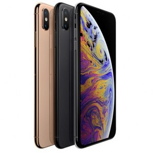 Apple iPhone Xs Price in India, Specs and features