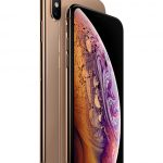 Apple iPhone Xs Max with 6.5 inch screen, A12 Bionic Chip announced