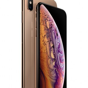 Apple iPhone Xs Max Price in India, Specs and features