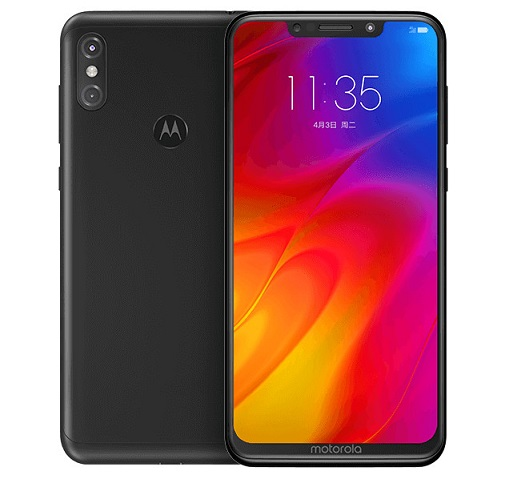 Motorola Moto P30 Note with 6GB RAM, 5000mAh battery announced