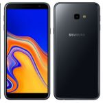 Samsung Galaxy J4+ with 3GB RAM, Snapdragon 425 SoC announced