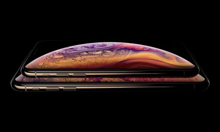 Apple to launched Apple iPhone XS, iPhone XS Max and iPhone XR today
