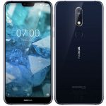 Nokia 7.1 with Snapdragon 636 SoC launching in India next month