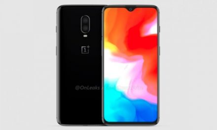 Exclusive: OnePlus 6T pre-booking starts tomorrow, get Type-C earphone & Rs. 500 Gift Card free during Great Indian Festival