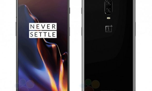 OnePlus 6T launching in India on 30 October, launch tickets sold out
