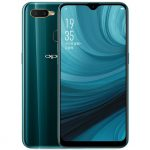 OPPO A7 with Snapdragon 450 SoC, 4GB RAM launched in China