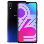 Vivo Y93 with 4GB RAM, Helio P22 SoC launched in India for Rs. 13,990