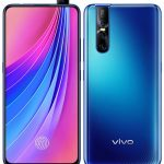 Vivo V15Pro 6GB RAM model gets a price cut in India, now available for Rs. 19,990