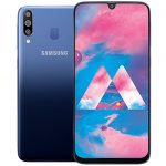 Samsung Galaxy M30 in 3GB RAM variant launched in India, priced at Rs. 9,999