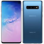 Samsung Galaxy S10 with 8GB RAM launched in India, price starts at RS. 66,900