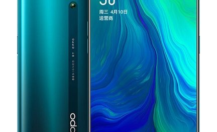 OPPO Reno series of smartphones launching in India on 28 May