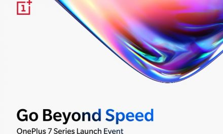 OnePlus 7 Series to be launched in India on 14 May, entry vouchers available from 25 April