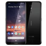 Nokia 4.2 gets a price cut in India, now available for Rs. 9,499
