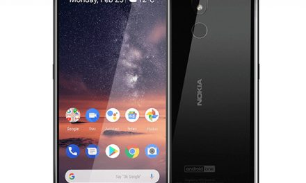 Nokia 3.2 and Nokia 4.2 gets price cut of Rs. 500 in India, now starts at Rs. 8,490