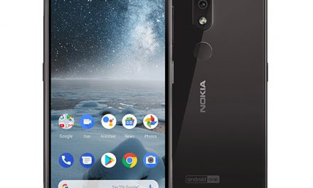 Nokia 4.2 Android One with 3GB RAM launched in India, priced at RS. 10,990